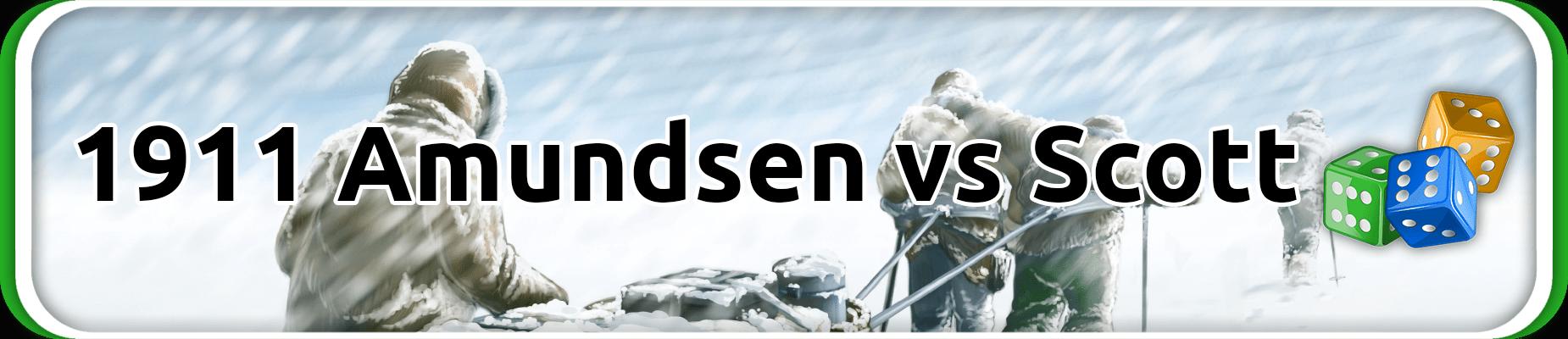 1911AmundsenVsScott