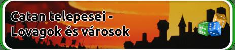 CatanLovagokEsVarosok