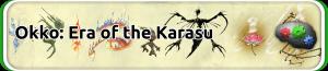 Okko: Era Of The Karasu