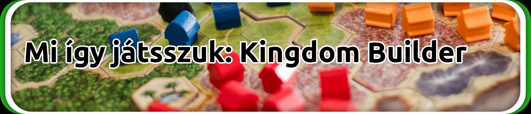 MIJ_Kingdom B