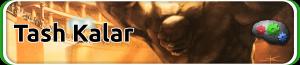 Tash Kalar: Arena Of Legends
