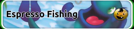 E Fishing