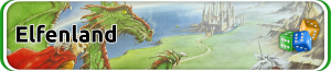 Elfenland