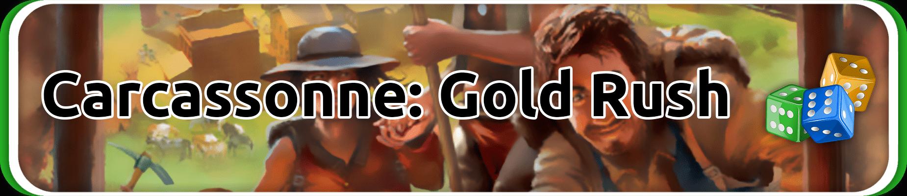 Carc Gold R