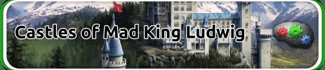 Castles MKL