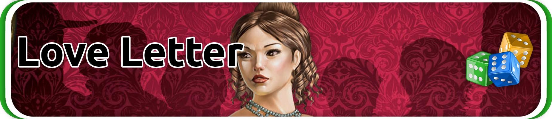 Loveletter3_banner_1850x400 copy