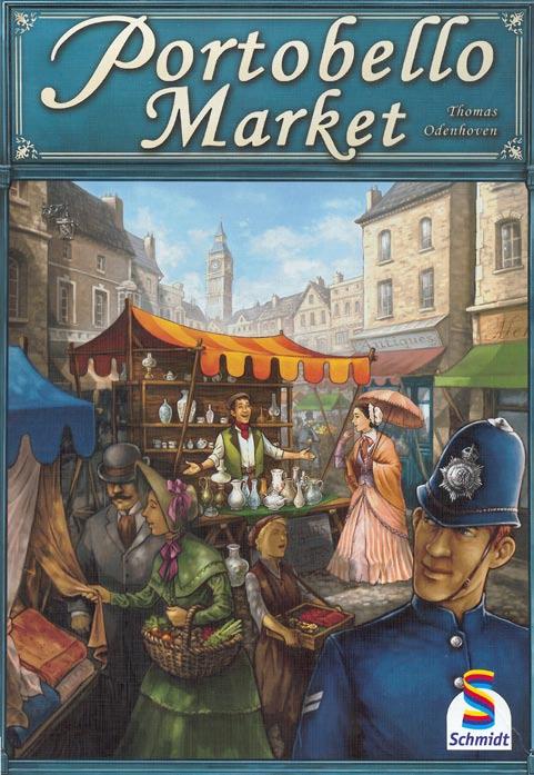 PortobelloMarket2