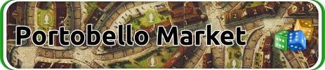 Portobello_banner_1850x400