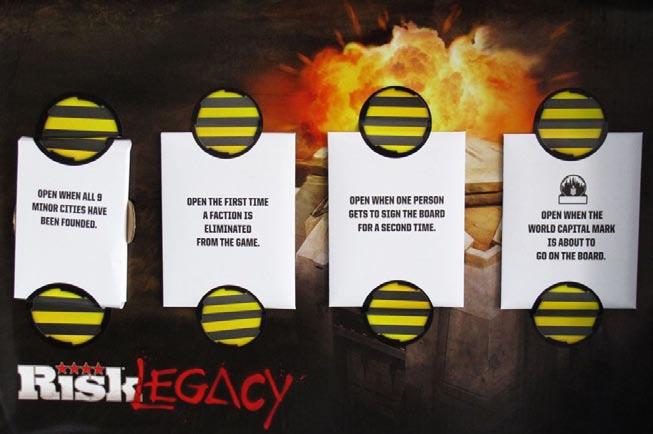 RiskLegacy2