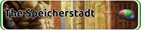 Speicherstadt2_banner_1850x400