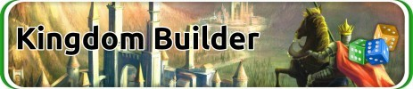KingdomBuilder_banner_1850x400