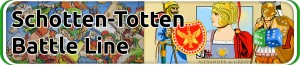 Schotten-Totten és Battle Line