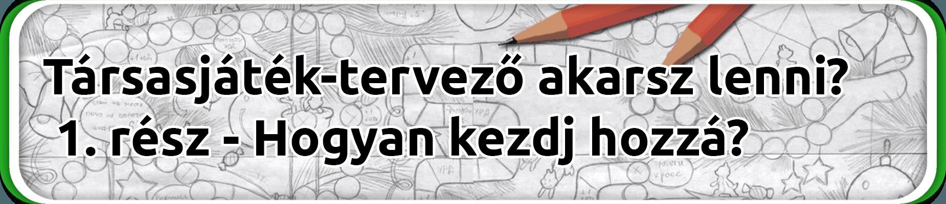 TarsasjatekTervezo1