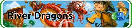 riverdragons_banner_1850x400d