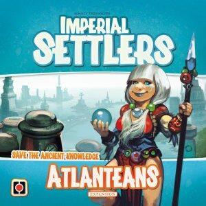 atlanteans_qorek9