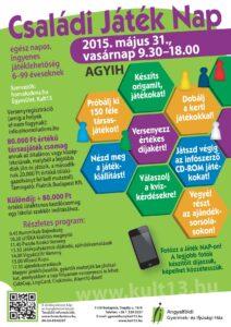 csaladi-jatek-nap-2015-05-31