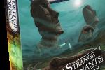 strange-remnants_ggd3fp