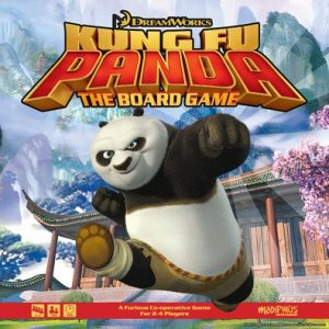 kung-fu-panda_op4ont