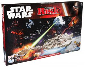RISK_STAR_WARS_Edition_Game__in_package_.0