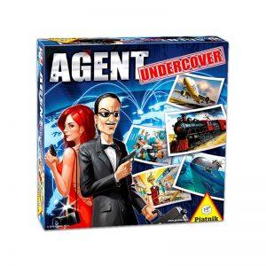 agent-undercover-titkos-ugynok-tarsasjatek