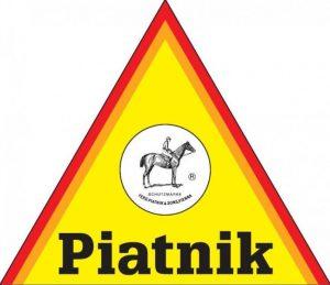 piatnik-logo