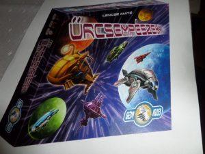 urcs1