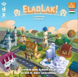 eladlak_com34393_14773892535446