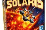 Solaris_3D_RGB