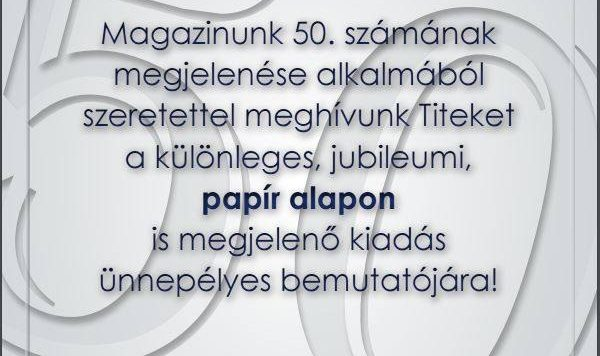 JEM50