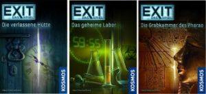 2017_Exit - trio 2d