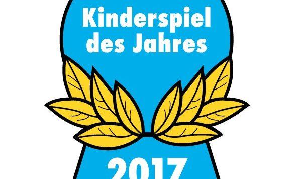 2017_kinderspiel
